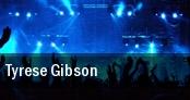 Tyrese Gibson Houston tickets