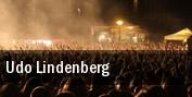 Udo Lindenberg Schleyerhalle tickets