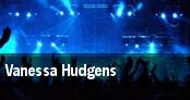 Vanessa Hudgens Wisconsin State Fair Park tickets