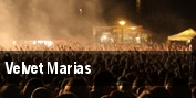 Velvet Marias The National Concert Hall tickets