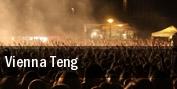 Vienna Teng TCAN tickets