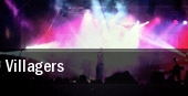 Villagers Manchester Academy 1 tickets