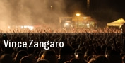 Vince Zangaro tickets