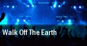 Walk Off the Earth Boston tickets