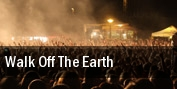 Walk Off the Earth San Francisco tickets