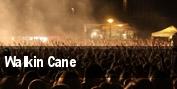 Walkin Cane Cleveland tickets