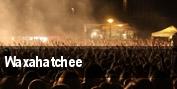 Waxahatchee tickets