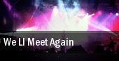 We ll Meet Again White Rock Theatre tickets