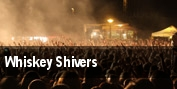 Whiskey Shivers tickets