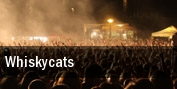 Whiskycats tickets