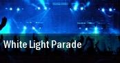 White Light Parade Calls Landing tickets