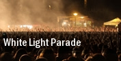 White Light Parade The Cockpit tickets