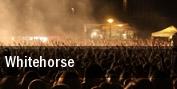Whitehorse Doug Fir Lounge tickets