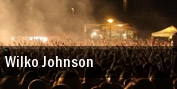 Wilko Johnson tickets