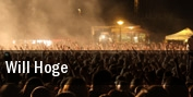 Will Hoge World Cafe Live tickets