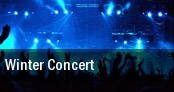 Winter Concert Arlene Schnitzer Concert Hall tickets