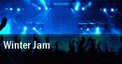 Winter Jam Cedar Park Center tickets