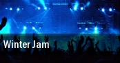 Winter Jam tickets