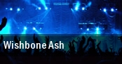 Wishbone Ash Festival Place tickets