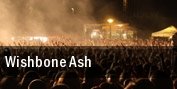 Wishbone Ash Sellersville tickets