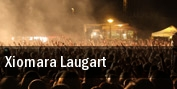 Xiomara Laugart tickets