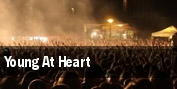 Young At Heart Beacon Theatre tickets