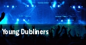 Young Dubliners Annapolis tickets