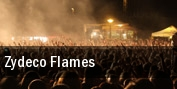 Zydeco Flames Birmingham tickets