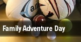 Family Adventure Day tickets