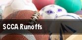 SCCA Runoffs tickets