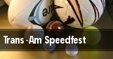 Trans-Am Speedfest tickets