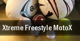 Xtreme Freestyle MotoX tickets