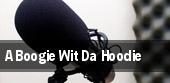 A Boogie Wit Da Hoodie tickets