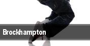 Brockhampton Houston tickets