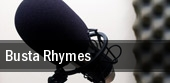 Busta Rhymes tickets