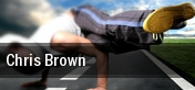 Chris Brown Wheatland tickets