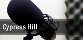 Cypress Hill Best Buy Theatre tickets