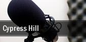 Cypress Hill Philadelphia tickets