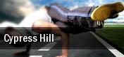Cypress Hill Saint Augustine tickets