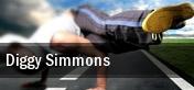Diggy Simmons Pier Six Concert Pavilion tickets