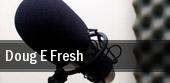 Doug E. Fresh USF Sundome tickets