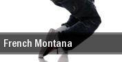 French Montana S.O.B.S tickets