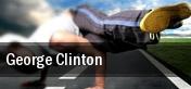 George Clinton Lifestyles Communities Pavilion tickets