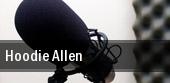 Hoodie Allen Culture Room tickets