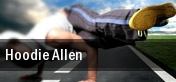 Hoodie Allen The Fillmore Silver Spring tickets