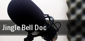 Jingle Bell Doc Minneapolis tickets