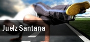 Juelz Santana tickets