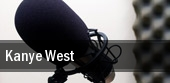 Kanye West Valley View Casino Center tickets