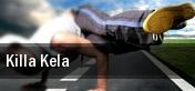 Killa Kela O2 Academy Islington tickets