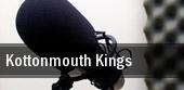 Kottonmouth Kings Dallas tickets
